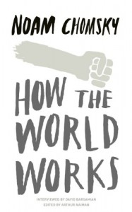 howtheworldworks