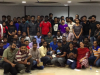 JUG Meetup in Chennai with Venkat